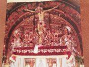Adevarul despre minunile din Tara Sfanta