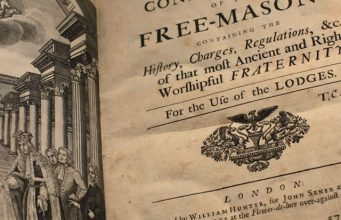 Atacul masoneriei asupra Ortodoxiei