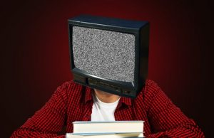 televizorul_si_vrajirea lumii