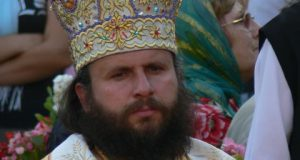 PS Iosif Botosaneanul