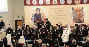 Sinodul din Creta