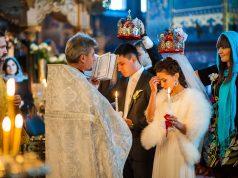 Casatoria calea spre mantuire