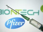 Vaccinare covid